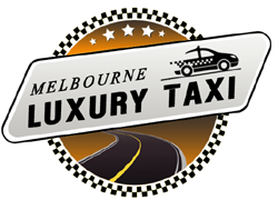 Melbourne Airport Taxi, silver airport taxi, silver taxi airport booking, Silver Top Taxi to Melbourne Airport